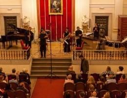 Estreno-Frammenti-4-C-de-Emilio-Calandín-por-Sax-Ensemble-270x200